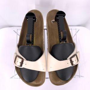 Birkenstock Women's Madrid Sandals Size 7